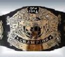 HPW Championship