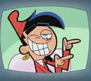 Chip Skylark/Images/Chip Off The Old Chip