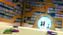 Team Erza enter the library.PNG