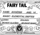 Fairy Tail Wiki Blog Posts