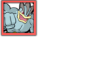 Machamp