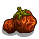 Kutjera Tomato-icon.png