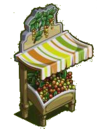 Cape Peppercorn Stall-icon.png