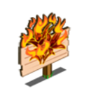 Lava Flower Mastery Sign-icon.png