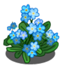 Forget-me-not (Spring Basket)-icon.png