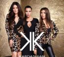 Sc xoxo/Kardashian Collection is launching at Dorothy Perkins UK &amp; Online!