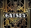 The Great Gatsby (2013 film)