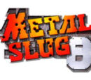 Metal Slug 8