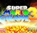 Super Mario Galaxy 3