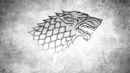 Game-of-thrones-a-song-of-ice-and-fire-stark-direwolf-house-stark-asoiaf.png