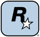 Rockstar Vienna Logo.png