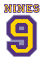 Purple Nines Logo.png