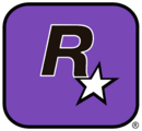 Rockstar San Diego Logo.png