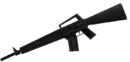 M16-GTA3.png