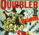 The Quibbler