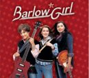 BarlowGirl (album)