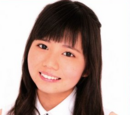 Tanabe Nanami