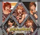 Morning Musume Concert Tour 2010 Haru ~Pikappika!~