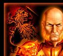 Tywin Lannister