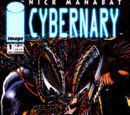 Cybernary