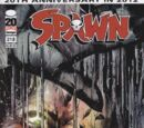 Spawn Vol 1 218