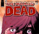 The Walking Dead Vol 1 40