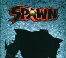 Spawn Vol 1 104