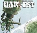 Harvest Vol 1 1