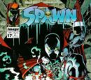 Spawn Vol 1 17