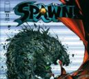 Spawn Vol 1 73