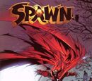Spawn Vol 1 118