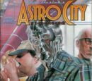 Kurt Busiek's Astro City Vol 1 15