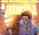 Invincible Vol 1 78