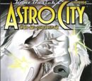 Astro City Vol 2 18
