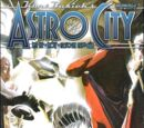 Astro City Vol 2 19