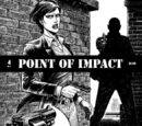Point of Impact Vol 1 4