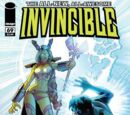 Invincible Vol 1 69