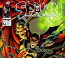 Spawn Vol 1 16