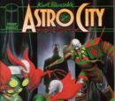 Kurt Busiek's Astro City Vol 1 11