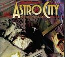 Astro City Vol 2 6