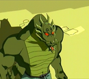 Shendu
