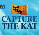 Capture The Kat (Image Shop)