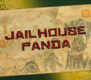 Jailhouse Panda/Transcript