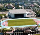 Stade Charles-Ehrmann