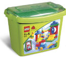 5417 DUPLO Deluxe Brick Box