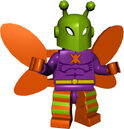 576px-Killer Moth.jpg