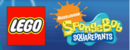 SpongeBob SquarePants Logo.PNG