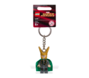 850529 Loki Key Chain
