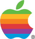 Apple-Rainbow.png