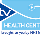 STV Health Centre